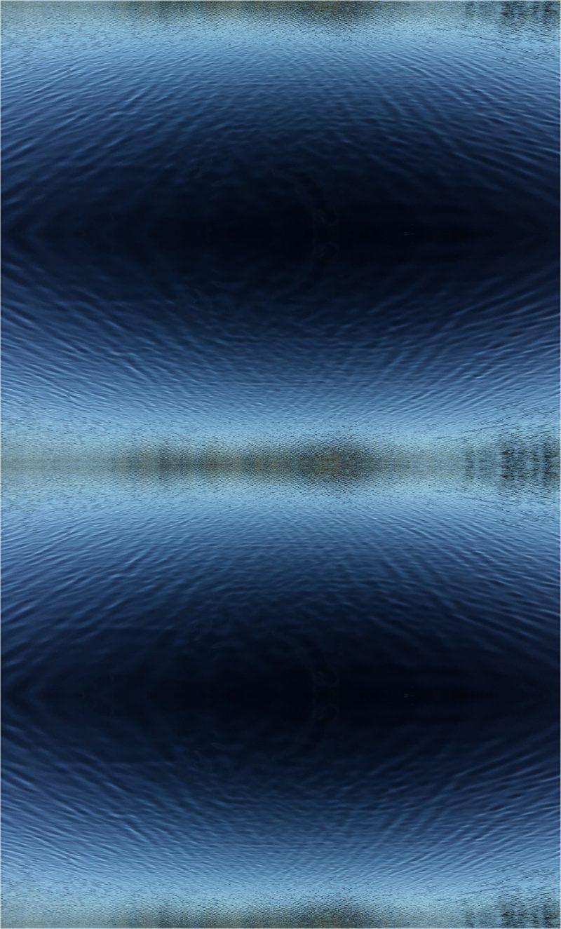 2Eagle Lake and Sky
